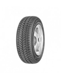 Anvelopa ALL SEASON DEBICA Navigator 2- 195/60R15 88H