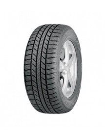 Anvelopa ALL SEASON 265/65R17 GOODYEAR WRANGLER HP ALL WEATHER 112 H