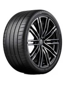 Anvelopa VARA Bridgestone Potenza Sport XL 265/35R20 99Y