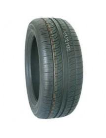 Anvelopa ALL SEASON Pirelli Scorpion Zero A/S XL 255/55R20 110Y