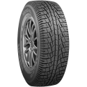 Anvelopa VARA 225/70R16 CORDIANT ALL-TERRAIN 103 H