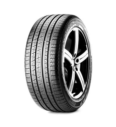 Anvelopa ALL SEASON Pirelli Scorpion Verde A/S 235/60R18 103H