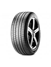 Anvelopa ALL SEASON Pirelli Scorpion Verde A/S XL 255/50R19 107H