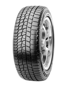 Anvelopa IARNA MAXXIS SP02 225/55R17 101T
