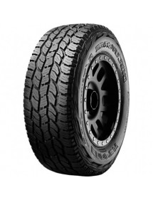 Anvelopa ALL SEASON COOPER DISCOVERER A/T3 SPORT 2 235/75R15 109 T