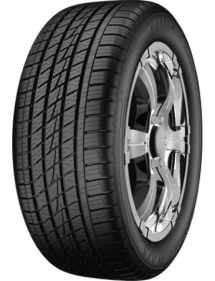 Anvelopa ALL SEASON PETLAS EXPLERO PT411 255/65R17 110 H