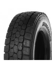 Anvelopa CAMION Bridgestone Duravis RD2 295/60R22.5 150/147L