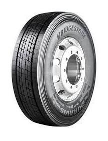 Anvelopa CAMION Bridgestone Duravis RS2 315/60R22.5 154/148L