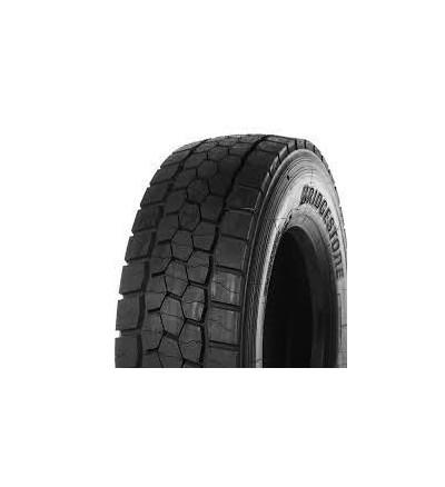 Anvelopa CAMION Bridgestone RD2 215/75R17.5 126/124M