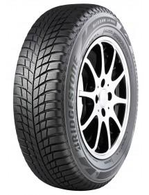 Anvelopa IARNA Bridgestone LM001 235/45R20 96H