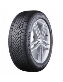 Anvelopa IARNA Bridgestone LM005 235/35R19 91W