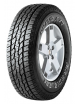 Anvelopa ALL SEASON MAXXIS AT-771 255/70R15 108T