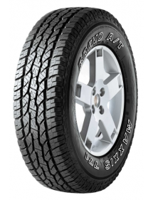 Anvelopa ALL SEASON 255/55R18 MAXXIS AT-771 109 H