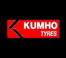 Anvelope KUMHO