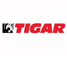 Anvelope TIGAR