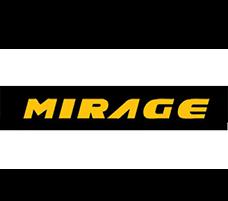Anvelope MIRAGE